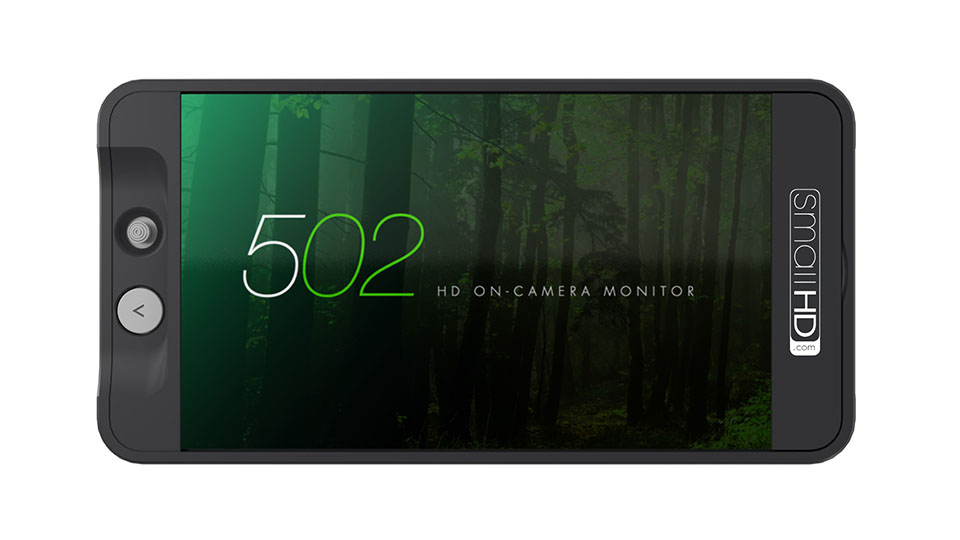 MON-502_SL_01