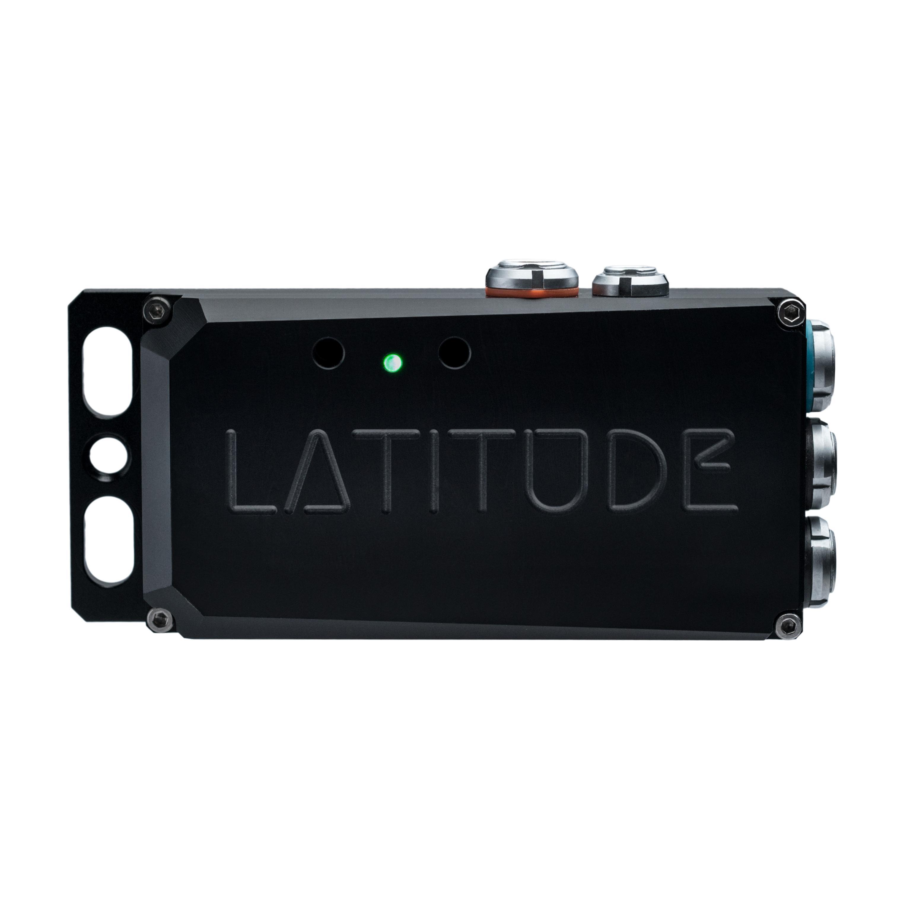 Latitude_M_Head_bga_3048x_progressive_png