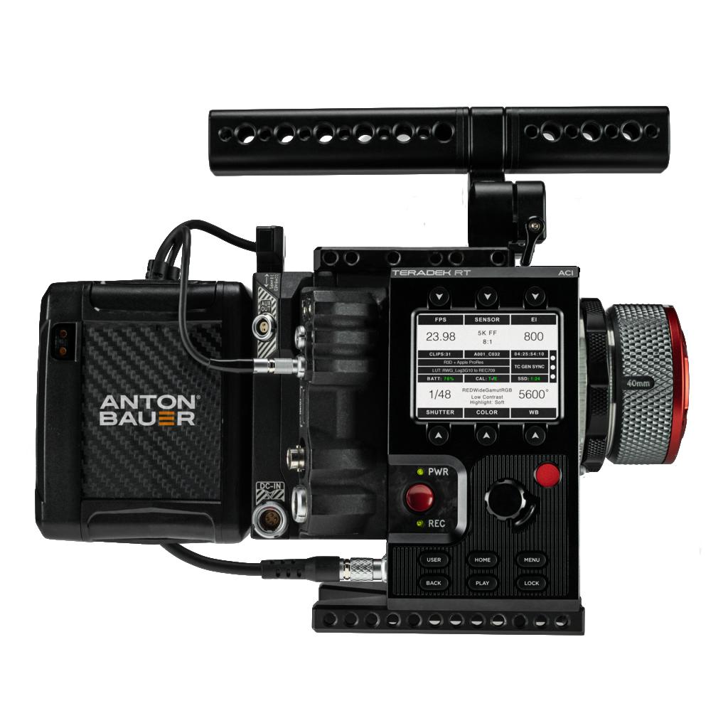 Teradek_RT_ACI_White_Front_On_Camera_Transparent.png_bga_1024x.progressive.png