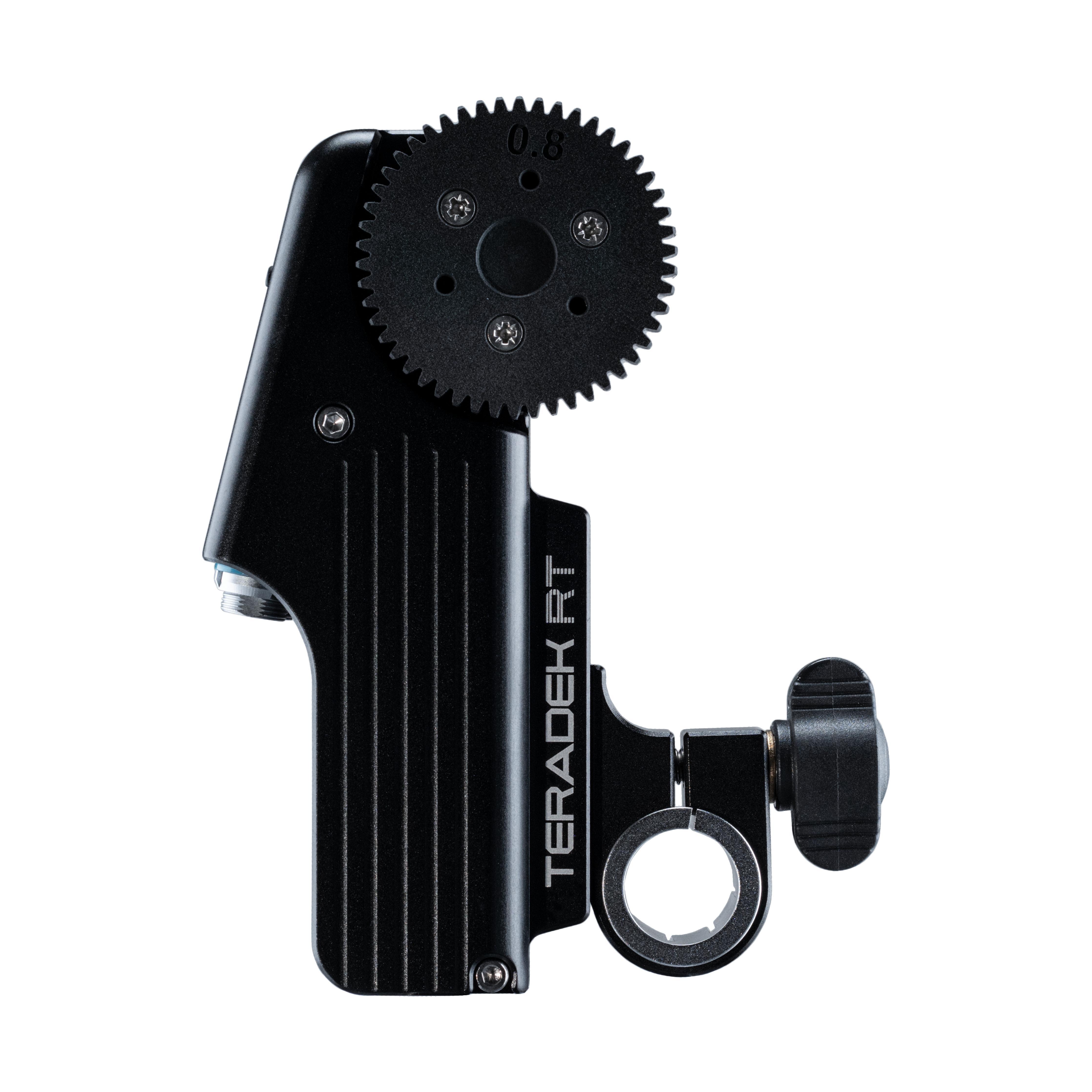 Teradek_RT_Super_Speed_Motor_Front_7e3801a5-4db1-4b2c-be0b-0974d295f968_png